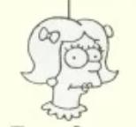 Twitta Simpson