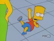 Last Tap Dance in Springfield 8