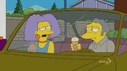 Lisa Simpson, This Isn't Your Life 11