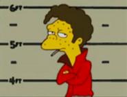 Moe Growing Up Springfield 2