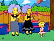 Patty Selma Force