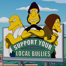 Support Your Local Bullies.png