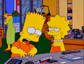 The.Simpsons.S08E03.The.Homer.They.Fall.480p.DVDRip.x265-Tooncore-CRF18-REENCODE.mkv snapshot 01.47.149