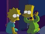 The Simpsons - Apocalypse Cow 21