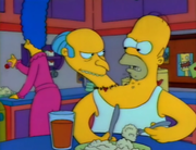 Treehouse of Horror 2.png