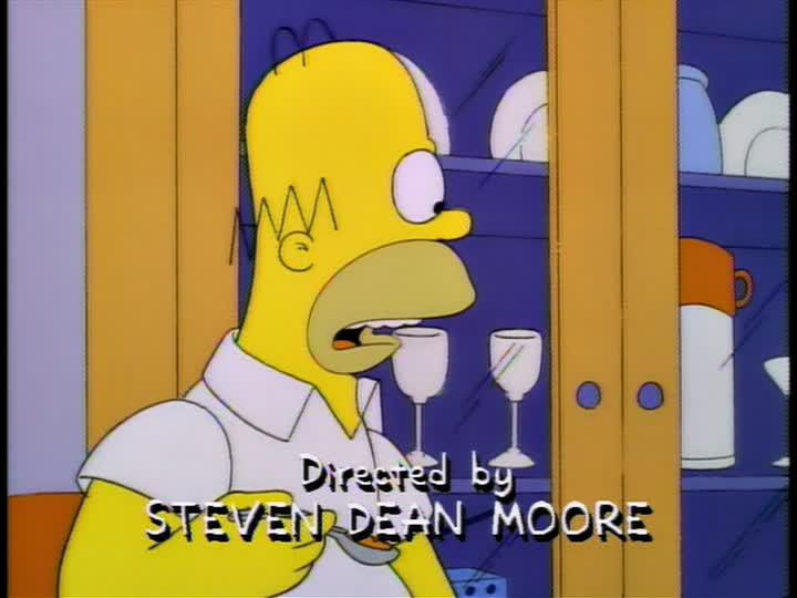 'Round Springfield Credits 16.JPG