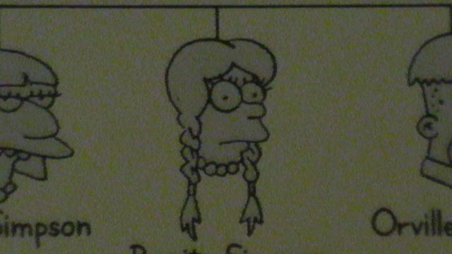Bonita Simpson
