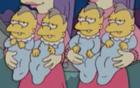 Sherri and Terri's unnamed sons
