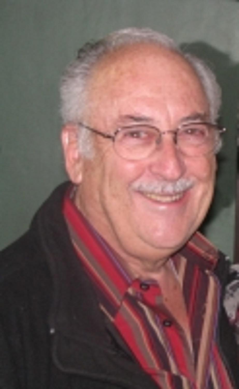 Harold Kimmel