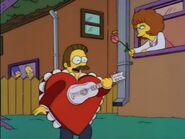 I Love Lisa 11