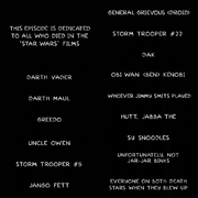 Star Wars - Characters who died.png