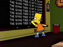 The Bart Wants What It Wants Chalkboard Gag.JPG
