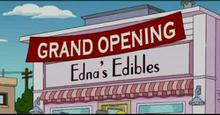 250px-Edna's Edibles