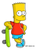 Bart.png