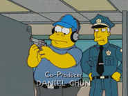 Clancy Growing Up Springfield 3