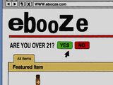 EBooze