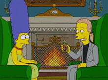 Marge 40 declan remédio idosos
