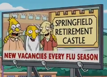 New Vacancies Every Flu Season.png