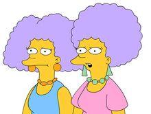 Patty&selmajpeg,
