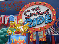Simpsonsride1.jpg