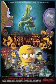 Treehouse of Horror XXX poster.jpg