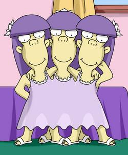 Triplets mackleberry ava0.png