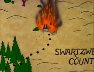 DogOfDeath-SwartzwelderCounty