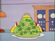 HomerJelloMarshmallow