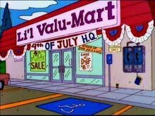 Li'l Valu-Mart.jpg