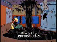 Who Shot Mr. Burns (Part One) Credits 17
