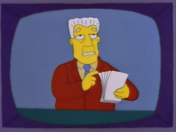 'Round Springfield 48.JPG