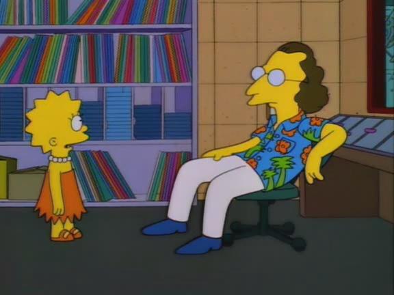 'Round Springfield 94.JPG