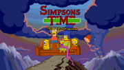 Adventure Time Couch Gag.png