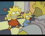 Bart's Nightmare (005)
