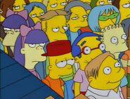 Bart Gets Famous 20