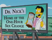 Dr. Nick's.png