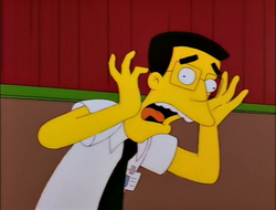 Homer's Enemy 1.png