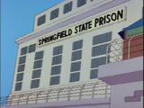 Springfield State Prison