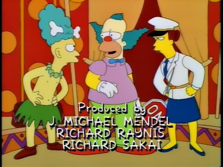 'Round Springfield Credits 9.JPG