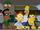 Homer va à la fac