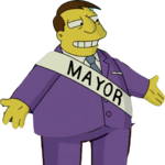 Joe Quimby Tapped Out.png