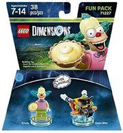 Lego Dimensions The Simpsons Krusty the Clown Fun Pack.jpg