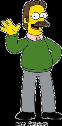 Ned Flanders avat0B.png