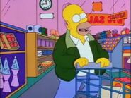 Simpsons roasting on a open fire -2015-01-03-09h50m45s16