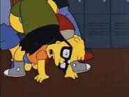 The Last Temptation of Homer -2015-01-03-03h56m00s149