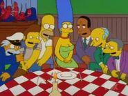 Large Marge 71