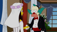 Once Upon A Time In Springfield - 363