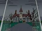 Shelbyville Orphanage