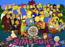 Simpsons sgt pepper's couch gag.jpg
