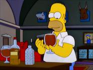 TheMansionFamily-HomerOpensLiquorCabinet